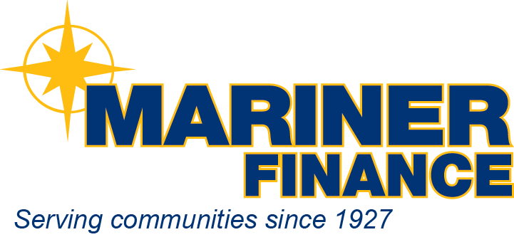 Mariners-Finance-Logo